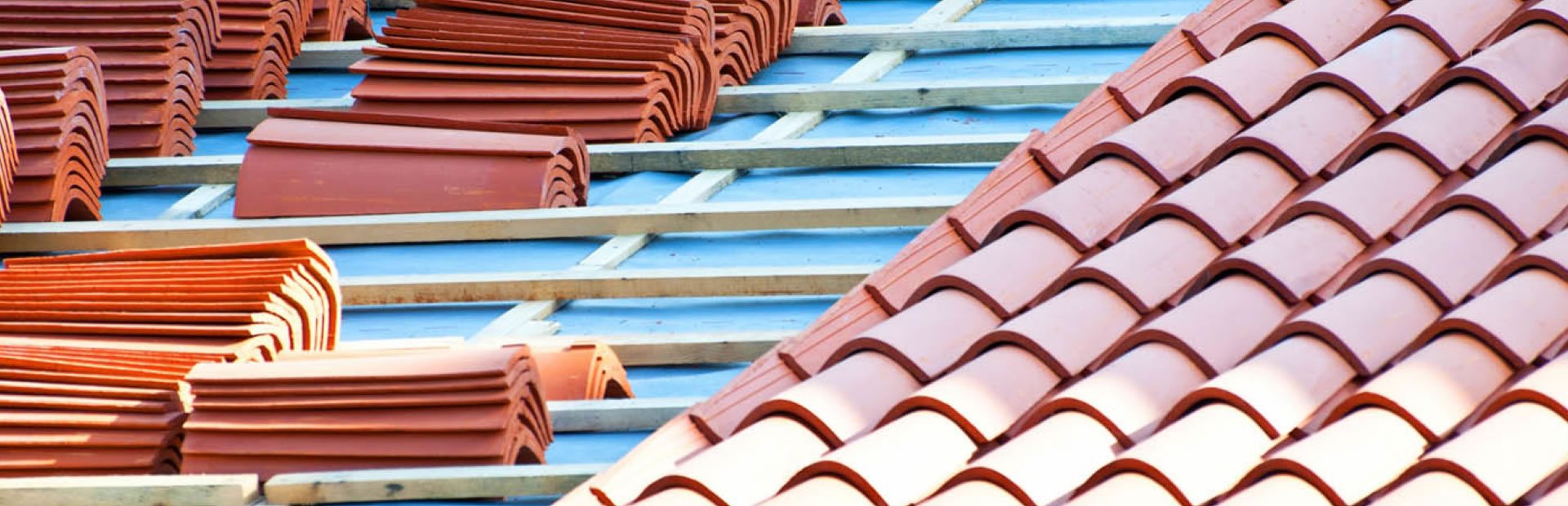 Alpine Swansea Roofing Services Your Local Swansea Roofer For Over 30 Years
